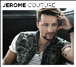 Couture, Jérôme : Jérôme Couture (CD)