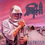Death : Leprosy (LP)