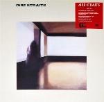 Dire Straits : Dire Straits (LP)