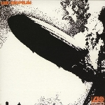 Led Zeppelin : Led Zeppelin I (3LP)