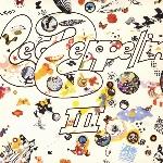 Led Zeppelin : Led Zeppelin III (2LP)