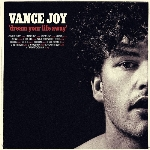 Vance Joy : Dream Your Life Away (CD)