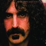 Zappa, Frank : Apostrophe(') (LP)