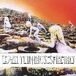 Led Zeppelin : Houses Of The Holy (CD)