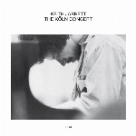 Keith Jarrett  : The Koln Concert (2LP)