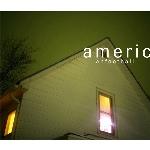 American Football : American Football (LP)