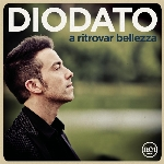 Diodato : A Ritrovar Bellezza (CD)