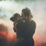 Arthur, Marie-Pierre : Si l'aurore (CD)