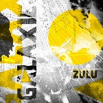 Galaxie 500 : Zulu (CD)