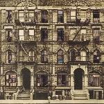 Led Zeppelin : Physical Graffiti (2CD)