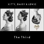 Kitty, Daisy & Lewis : The Third -  (LP)