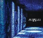 Roussel, Emie R. : Quantum (CD)