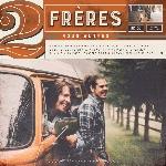 2Frères : Nous autres (CD)