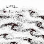 William Basinski : Cascade (CD)