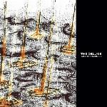 William Basinski : The Deluge - White Vinyl (LP)