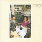 Led Zeppelin : Presence (LP)