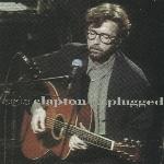 Clapton, Eric : Unplugged (CD)
