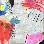 Diiv : Is The Is Are (CD)