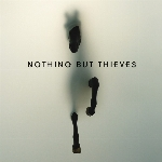 Nothing But Thieves : Nothing But Thieves (LP)