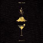 The Kills : Ash & Ice (LP)