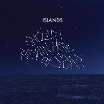 Islands : Should I Remain Here At Sea? (LP)