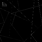 Boysen, Ben Lukas : Spells (CD)