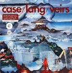 Neko Case : Case / Lang / Veirs - & K.D. Lang & Laura Veirs (LP)