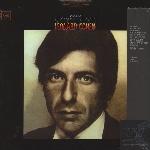 Leonard Cohen : Songs Of Leonard Cohen (LP)