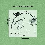 Holubowski, Matt : Solitudes (CD)