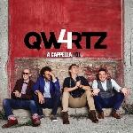 QW4RTZ : A Cappella 101 (CD)