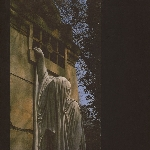 Dead Can Dance : Within The Realm Of A Dying Sun (LP)