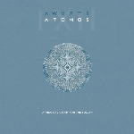 A Winged Victory For The Sullen : Atomos (CD)