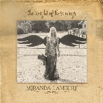 Miranda Lambert : The Weight Of These Wings (2CD)