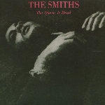 Smiths (The) : The Queen Is Dead (CD)