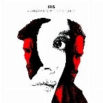 A Winged Victory For The Sullen : Iris (Musique Originale) (LP)