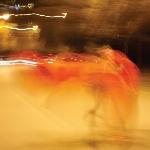 William Basinski : A Shadow In Time (LP)