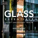 Glass, Philip : Glass Essentials (LP)