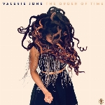 Valerie June : The Order Of Time (LP)