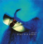 Dead Can Dance : Spiritchaser (LP)