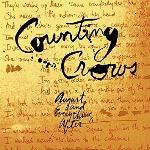 The Counting Crows : August And Everything (LP)