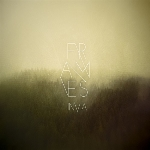 Frames : In Via (LP)