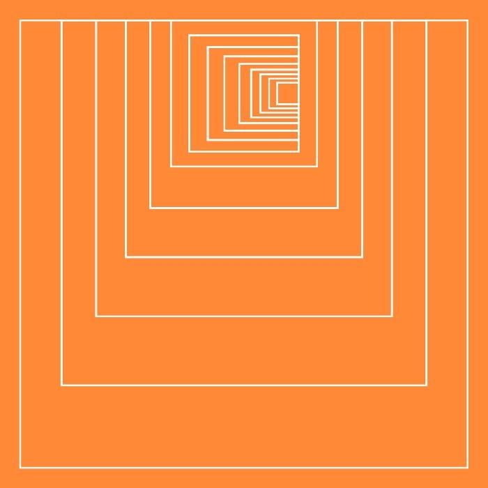 Brandt, Daniel : Eternal Something (CD)