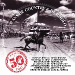 (Artistes variés) : 50 ans de country & de rodéo - St-Tite (CD)
