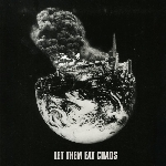 Tempest, Kate : Let Them Eat Chaos (CD)
