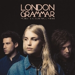 London Grammar : Truth Is A Beautiful Thing (LP)