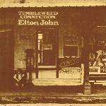 Elton John : Tumbleweed Connection (LP)