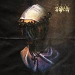 APES : Lightless (LP)