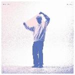 Toro Y Moi : Boo Boo - Blue & White Vinyl (LP)