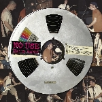No Use For A Name : Rarities, Vol. 1: The Covers (CD)