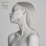 Nothing But Thieves : Broken Machine (CD)